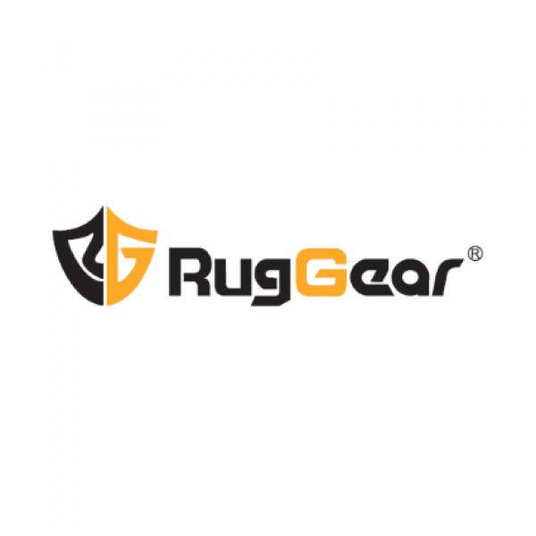 RugGear