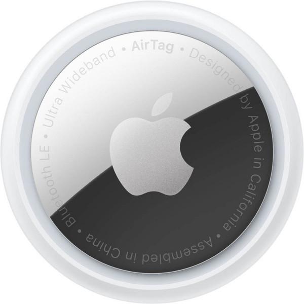Air Tag Apple image