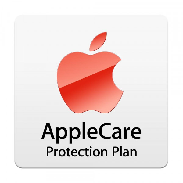 Apple Care image