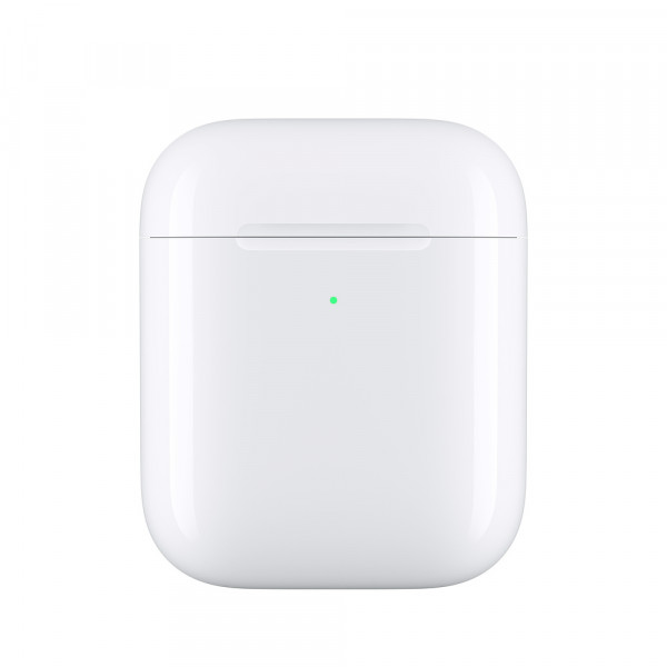 Apple Draadloze Oplaadcase AirPods image