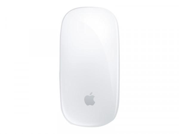 Apple Magic Mouse 2 image