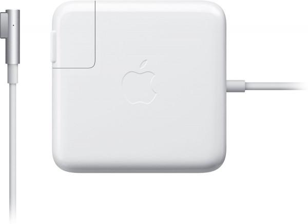 Apple Magsafe 1 60W charger bulk image