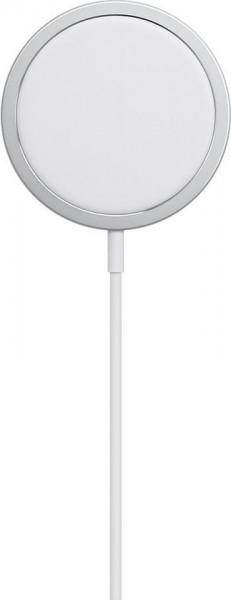 Apple magsafe image