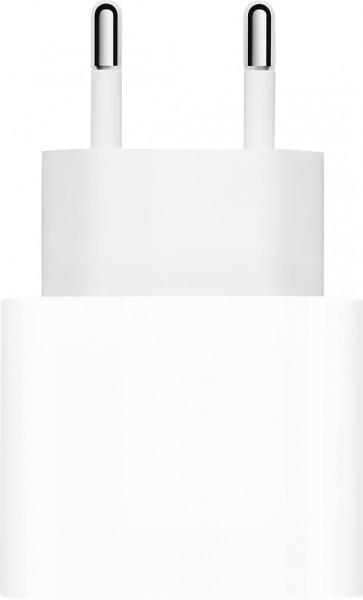 Apple Usb C Oplader 20W image