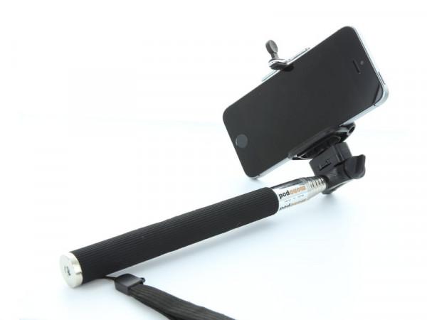 Basic Selfie Stick image