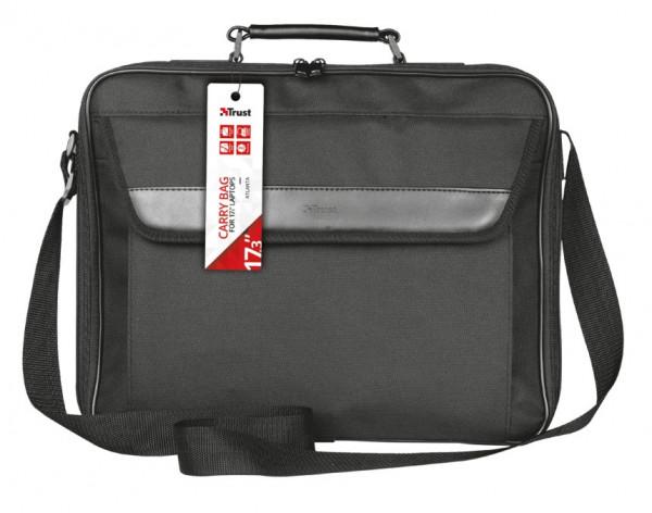 Carry Bag Black image
