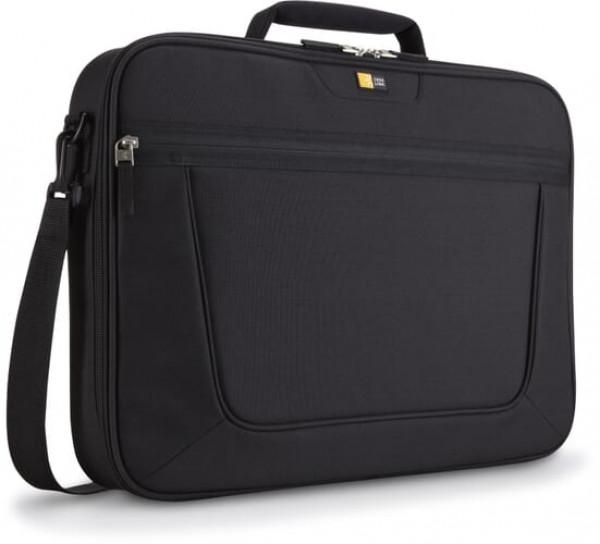 Case Logic Laptop Tas 15.6 Inch - Zwart image