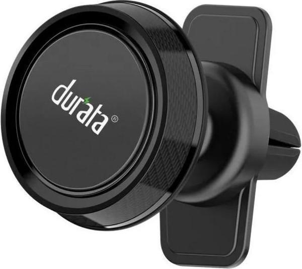 Durata Car Holder Magnetic Air Vent Mount (DR-HM8) image