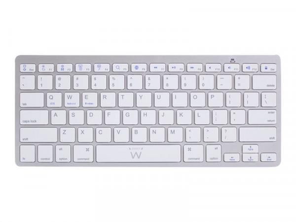 Ewent Keyboard image