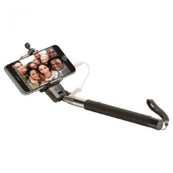Geavanceerde selfie stick image