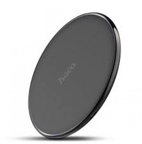 Hoco CW6 Homey wireless charger image