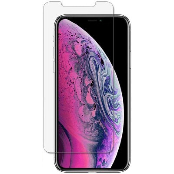 IPhone XR/11 tempered glass image