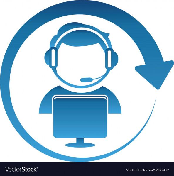 IT-assistentie image