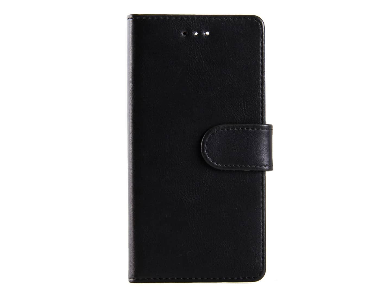 Just in Case Hoawie Nova 2 Wallet Case Black image