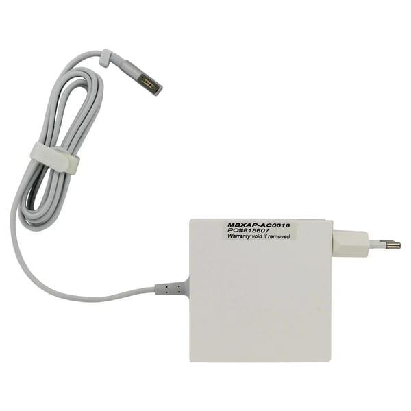 Magsafe 1 AC Adapter 45W image