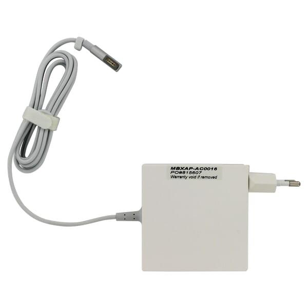 Magsafe 1 AC Adapter 60W image