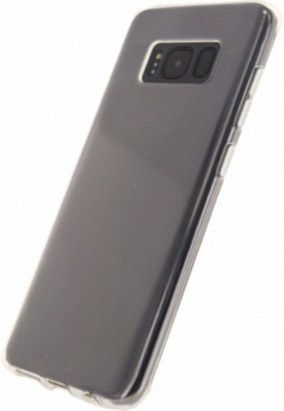 Mobilize Gelly Case Samsung Galaxy S8 Clear image