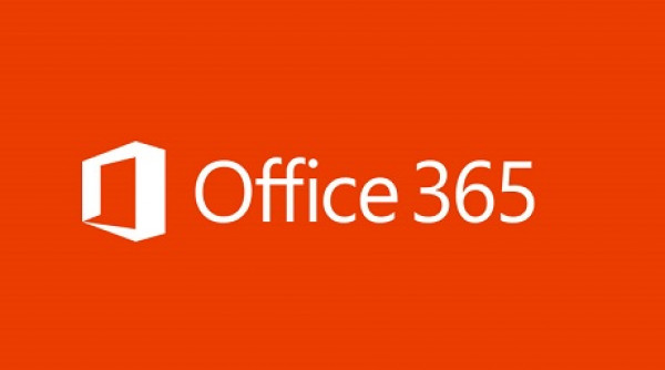Office 365 for Mac image