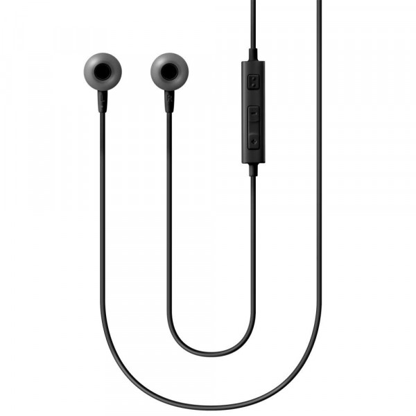 Samsung Stereo Headset EO-HS1303 (black) image
