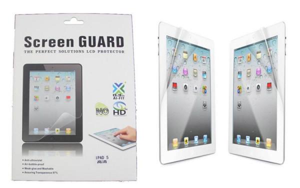 ScreenGuard for iPad 2/3/4 image