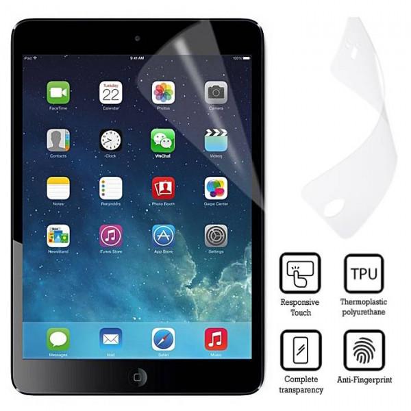Screenprotector for iPad Mini 4 image
