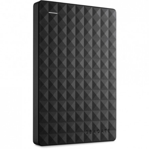 Seagate Expansion 1TB Externe HDD For PC - Black image