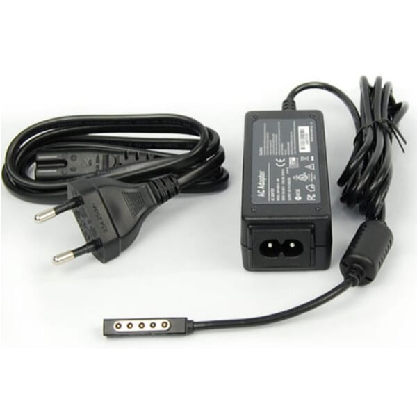 Tablet AC Adapter voor Microsoft Surface/Pro/RT/2 image