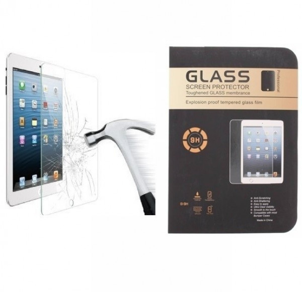 Tempered Glass 9H voor iPad Air/2 image
