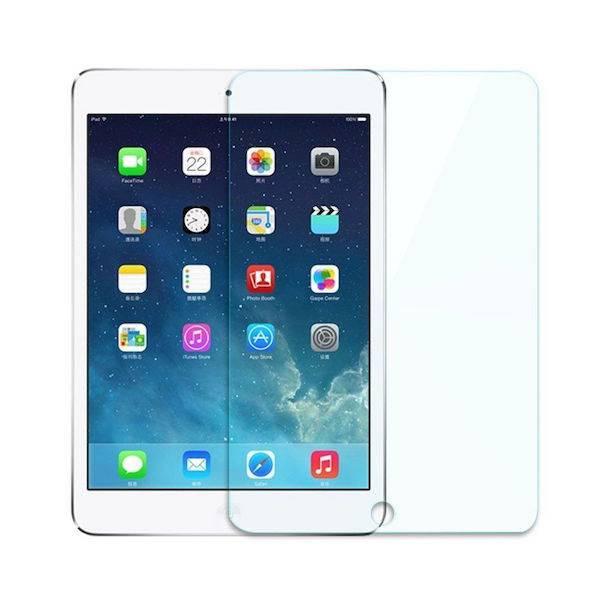 Tempered Glass for iPad mini 4 image