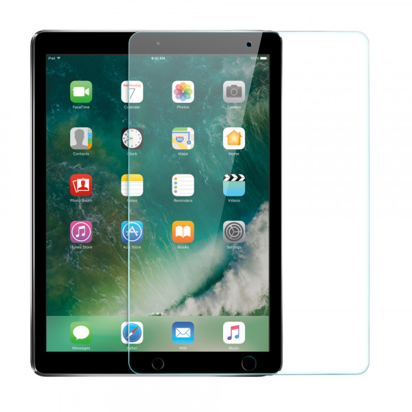 Tempered Glass for iPad Pro image