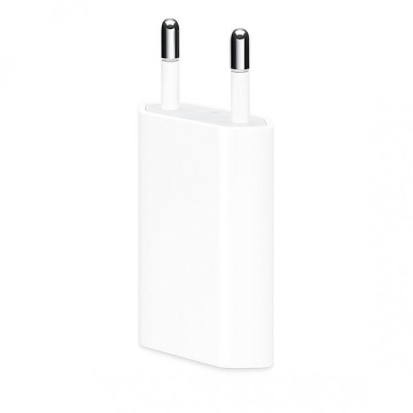 USB power adapter image