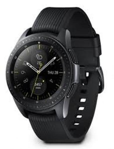 Watch Samsung Galaxy R815 42mm LTE - Black image